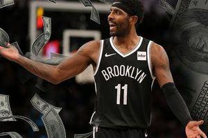 Điều gì sẽ xảy ra nếu các cầu thủ rút lui hàng loạt khỏi giai đoạn trở lại của NBA?