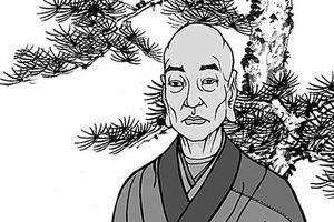 Cuộc nhập thế thành công của Khuông Việt đại sư