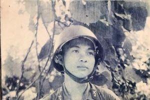 Đồng chí Nguyễn Văn Hộ hy sinh tại Hòa Vang, Đà Nẵng