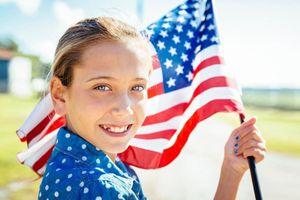 Nhà văn hóa Hữu Ngọc: Người Mỹ nghĩ gì? (Kỳ 2)