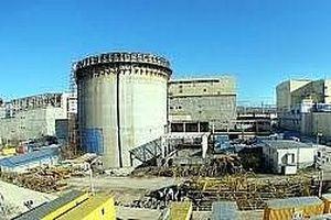 Romania ngả theo Mỹ phá vỡ thỏa thuận hạt nhân với Trung Quốc