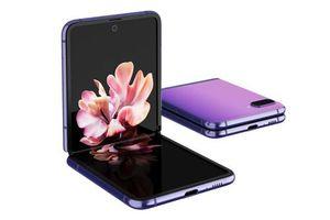 18 smartphone Samsung giảm giá tại Việt Nam: Cao nhất 10 triệu đồng