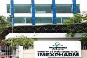Hàn Quốc mở rộng M&A sang tiêu dùng nhanh, dược phẩm