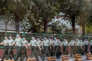 Covid-19: Bắc Kinh đưa 2 quận vào trạng thái thời chiến, bệnh viện Tiểu Thang Sơn có thể được mở lại