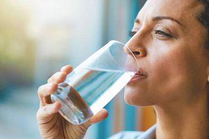 10 cách giảm cân hiệu quả không cần ăn kiêng, tập thể dục