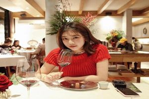 Con gái CEO Huawei lên sóng, lộ nhiều chi tiết 'khủng'