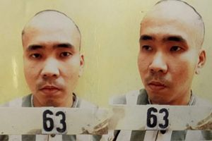 Gan to cỡ nào gã trai Lâm Đồng giả danh Chủ tịch Huế đòi chuyển tiền?