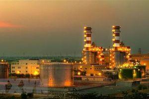 Thông qua phương án đầu tư xây dựng Nhiệt điện Nhơn Trạch 3 và 4