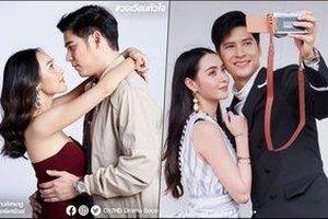 5 bộ phim truyền hình mới của đài 7 Thái Lan: Loạt phim làm lại liệu có vượt qua thành công của phiên bản gốc?