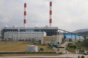 Nhiệt điện Mông Dương: Đẩy mạnh sản xuất gắn với bảo vệ môi trường