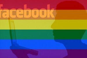 Facebook Messenger tung giao diện mới siêu đẹp, cổ vũ cộng đồng lục sắc