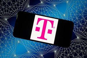 Tin tức công nghệ mới nhất ngày 16/6: T-mobile ngừng hoạt động 12 giờ