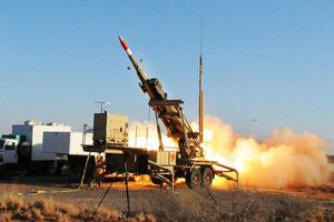 Sự thật phòng thủ tên lửa Nga tụt hậu 20 năm so với Mỹ