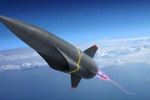 Ông Putin 'dội gáo nước lạnh' vào siêu tên lửa của Mỹ