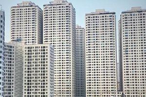Làm nhà giá rẻ dưới 1,5 tỷ đồng: Doanh nghiệp sẵn sàng 'xuống tiền'