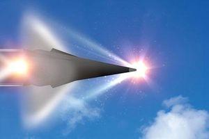 Xuất hiện thông tin về vũ khí siêu vượt âm tuyệt mật mới của Mỹ