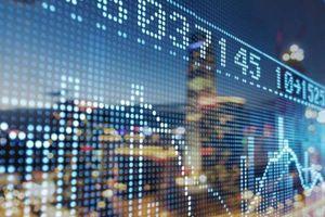 Sau giảm sâu, cổ phiếu TSJ tăng 'sốc' gần 130% trong hơn 1 tuần