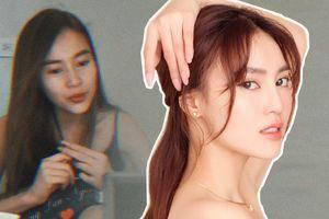 Cover nhạc Chi Pu khiến gần 2 nghìn người 'bỏ chạy', Ninh Dương Lan Ngọc quyết tâm 'phục thù' chuyển hướng hát dân ca?