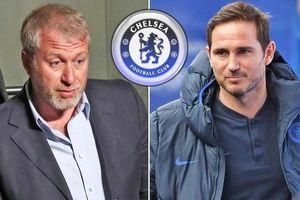 Ông chủ đích thân ra tay giúp Chelsea giật 'bom tấn'