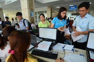 Không hỗ trợ khẩn cấp, công ty Việt sẽ bị thâu tóm