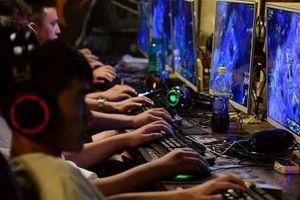 Trẻ nghiện game online có điều trị được không?