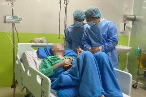 Covid-19 ở Việt Nam chiều 17/6: An toàn giữa đại dịch, bệnh nhân phi công có đủ bảo hiểm để chi trả phí điều trị