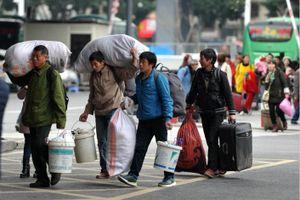 COVID-19 hủy hoại 'tiểu khang xã hội' của lãnh đạo Trung Quốc Đặng Tiểu Bình ra sao?