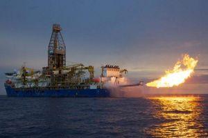 Eni, Korea Gas hợp tác đánh giá các dự án thăm dò khai thác