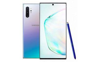 Bảng giá điện thoại Samsung tháng 6/2020: Giảm giá 10 triệu đồng