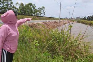 Quảng Ninh: 'Lùm xum' xung quanh việc không cấp sổ đỏ cho dân, gia đình Cựu chiến binh cầu cứu
