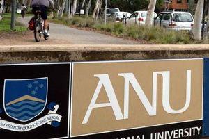 Gần 350 sinh viên quốc tế được cấp phép đến Australia vào tháng 7