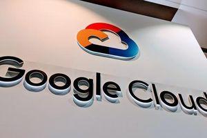 Goolge thêm tầng lưu trữ dữ liệu quy mô lớn cho Filestore