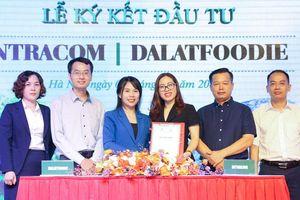 CEO Dalat Foodie với nỗi trăn trở của các 'mẹ bỉm sữa'