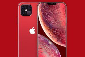 iPhone 12 Pro mê hoặc người dùng bằng Killer Feature
