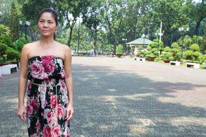 Ca sĩ Hồ Lệ Thu: Kiếp hồng nhan và nỗi đoạn trường 3 cuộc hôn nhân đổ vỡ