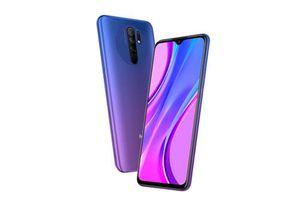 Bảng giá điện thoại Xiaomi tháng 6/2020: Thêm 3 lựa chọn mới, giảm giá mạnh