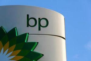 Tập đoàn dầu mỏ BP của Anh sẽ phát hành gần 12 tỷ USD trái phiếu lai