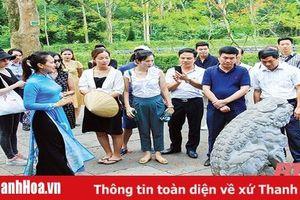 Văn hóa du lịch: Một nhân tố của sự hiểu biết và lòng khoan dung