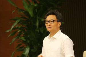 Bảo đảm chất lượng và sớm hoàn thành bộ Quốc sử, Quốc chí Việt Nam