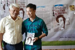 KỶ NIỆM 95 NĂM NGÀY BÁO CHÍ CÁCH MẠNG VIỆT NAM: - Nhà báo Nguyễn Hữu Hương: Một 'chủ bút' nhiệt huyết