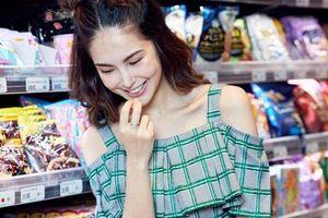 Bí kíp 'độc' giúp sao Hoa ngữ giảm 2kg mỗi tuần, vòng eo bằng phẳng dù ăn như 'mỏ khoét'