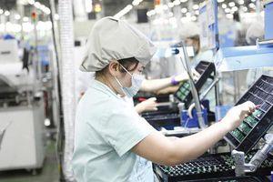 Chống Covid-19 thành công, Việt Nam tăng sức hút đối với các nhà đầu tư quốc tế