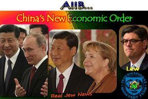 Nguy cơ bị thâu tóm, Châu Âu ra tay chống lại làn sóng Trung Quốc