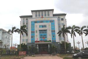 Quảng Bình: 84 doanh nghiệp nợ thuế gần 500 tỷ đồng