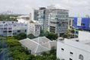 Khởi tố thêm 3 cán bộ trong vụ sai phạm tại công ty ITC và SADECO