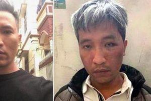 Truy nã bị cáo bỏ trốn khi công an dẫn giải lên tòa xử án