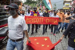 Ấn Độ, Trung Quốc quan hệ kinh tế ra sao trước vụ đụng độ chết người?