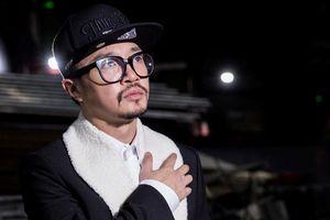 Rapper Hà Lê phá 'khuôn vàng thước ngọc' nhạc Trịnh?