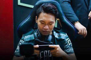 Thua tuyển Thái Lan, KhiênG vẫn đánh giá đối thủ 'bình thường thôi'