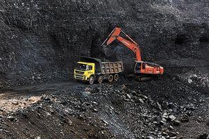 Ấn Độ cởi trói lĩnh vực khai thác than sau nửa thế kỷ